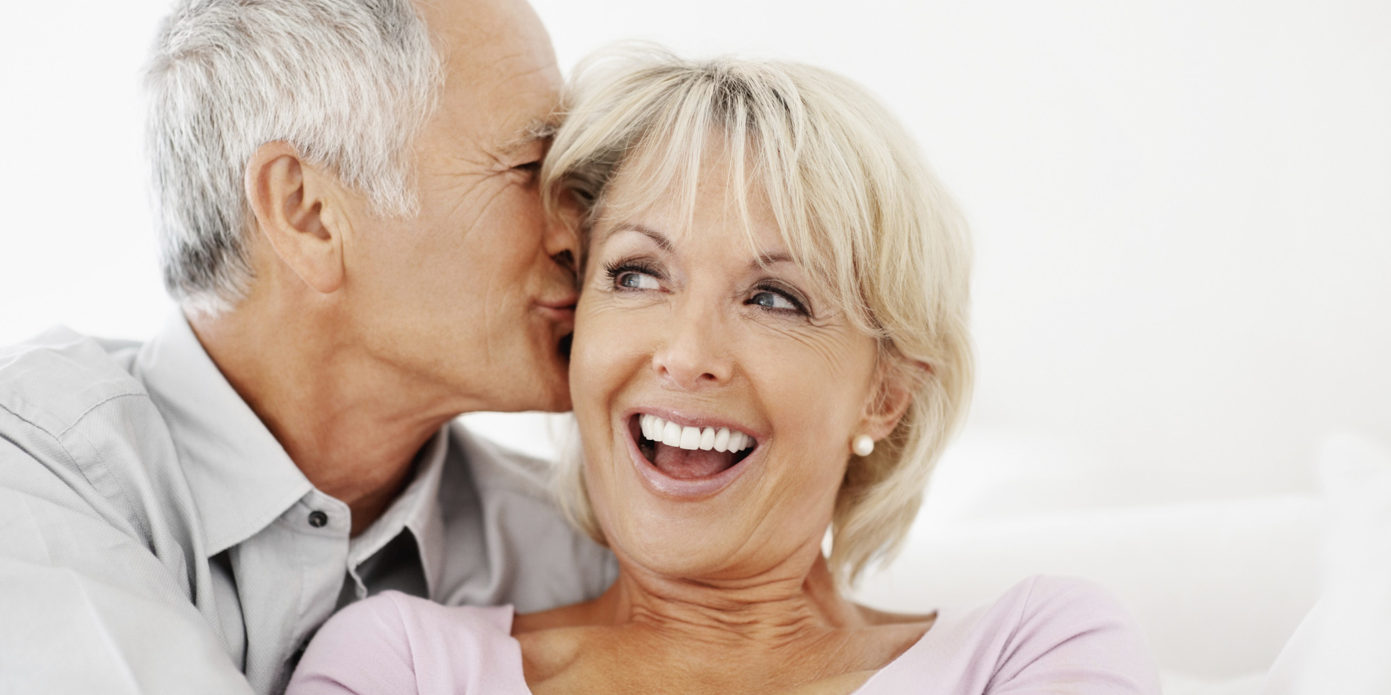 online dating website for middle aged fat male #2 millionairematchcom on the 2nd place, we have to mention millionairematch, one of the most exceptional over 40 dating sites it ended on this spot because a very large part of its users, approximately 75%, are high-quality members.