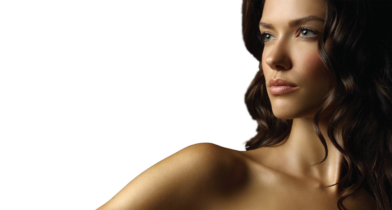 Smart Skin Laser Skin Resurfacing