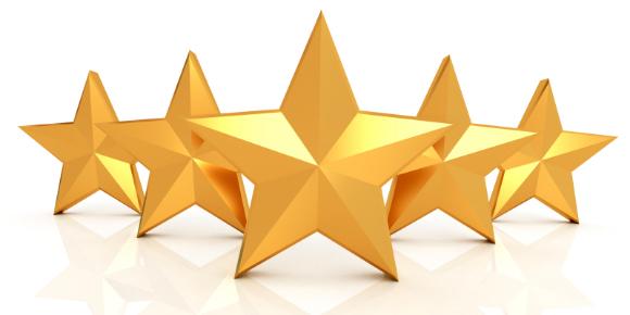 Vigour Reviews