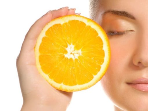 C-Bright 10% Vitamin C Serum – Epidermal and Dermal Stabilizer