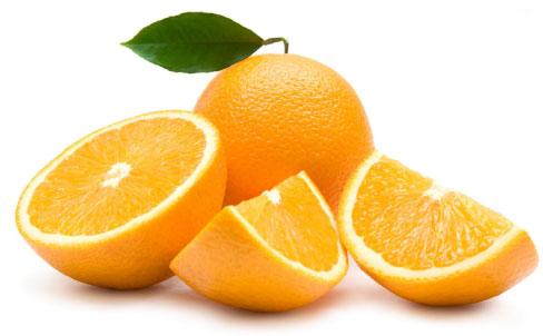 C-Bright 10% Vitamin C Serum - Epidermal and Dermal Stabilizer